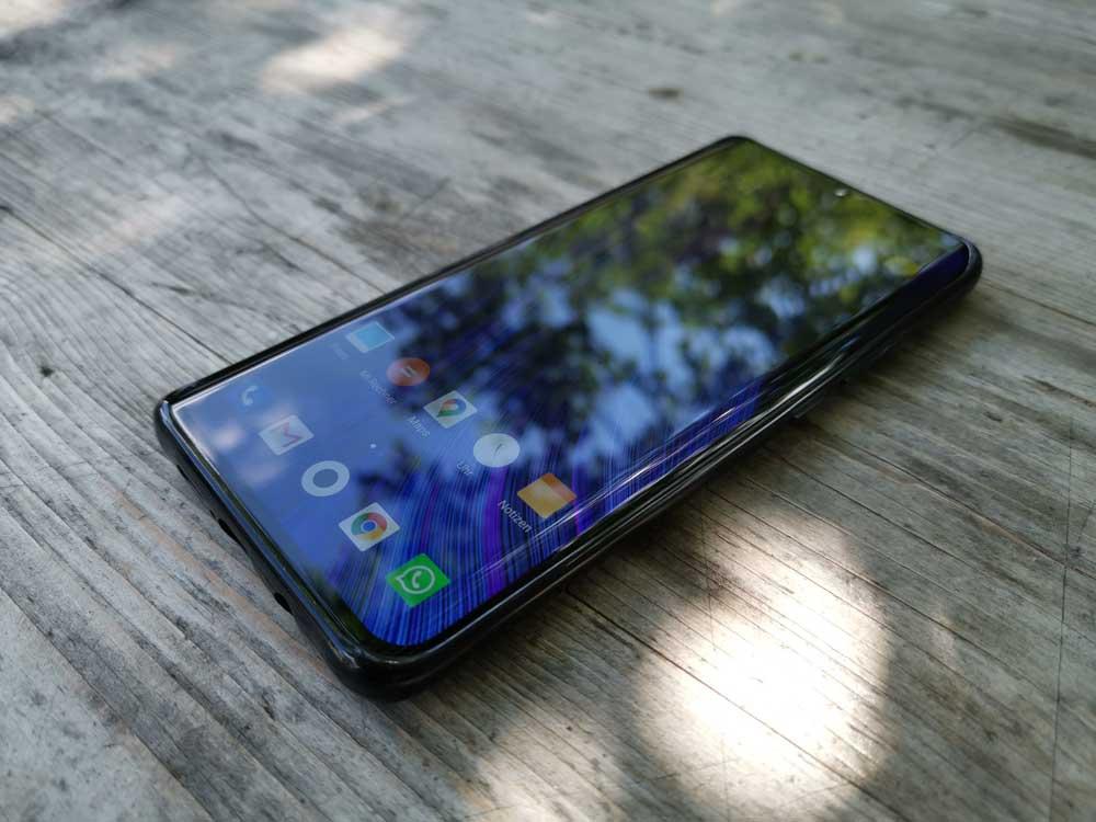 guenstiges-smartphone-XIAOMI-MI-NOTE-10-LITE