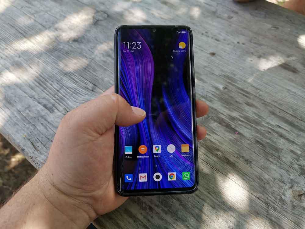 preis-leistung-smartphone-XIAOMI-MI-NOTE-10-LITE_3