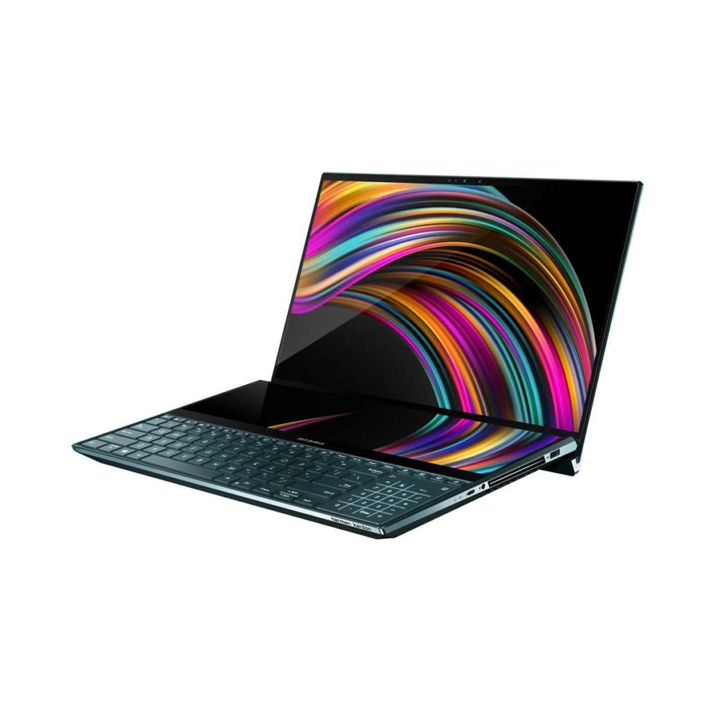 zenbook-pro-duo-laptop-designer