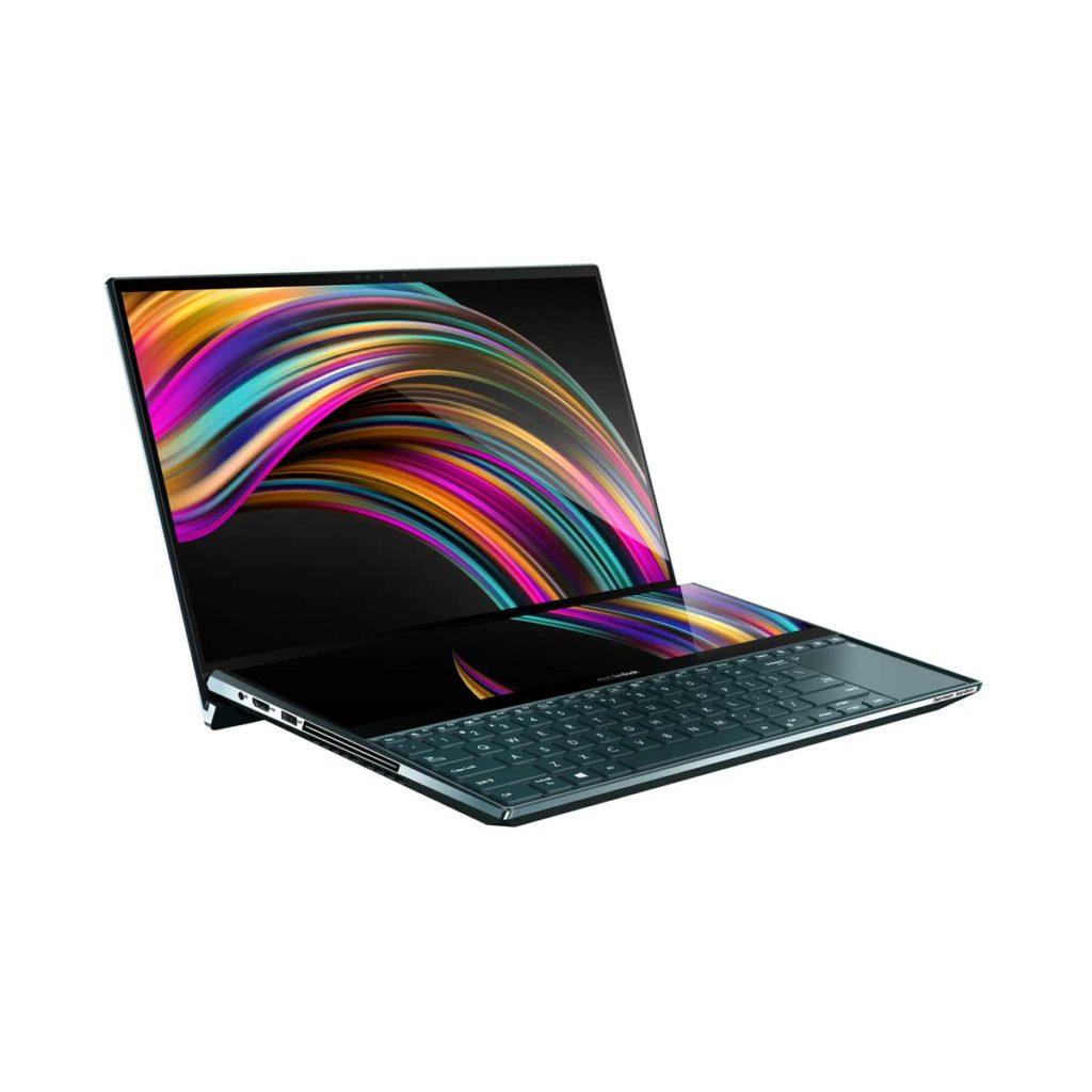 zenbook-pro-duo-laptop