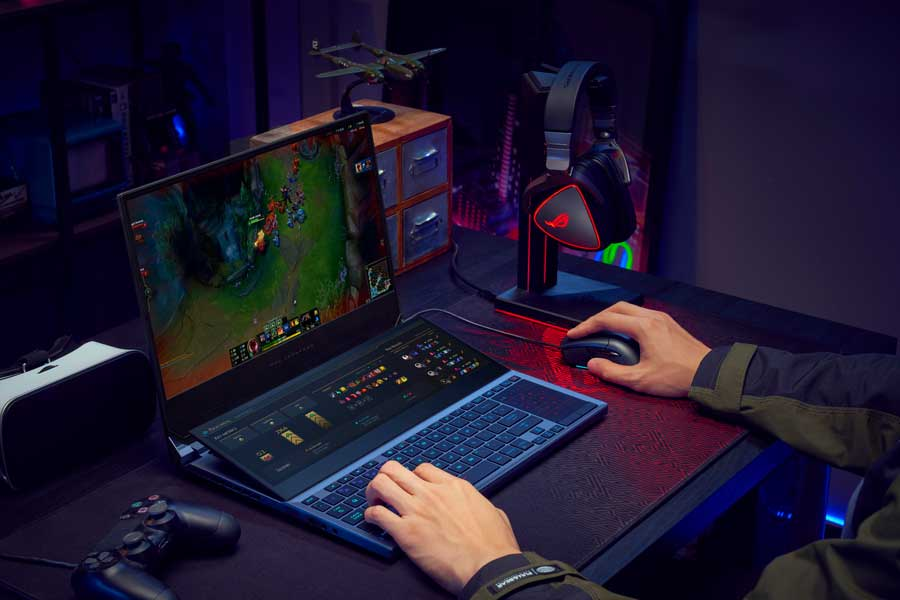 ROG-Zephyrus-Duo-15_gaming-grafik-design