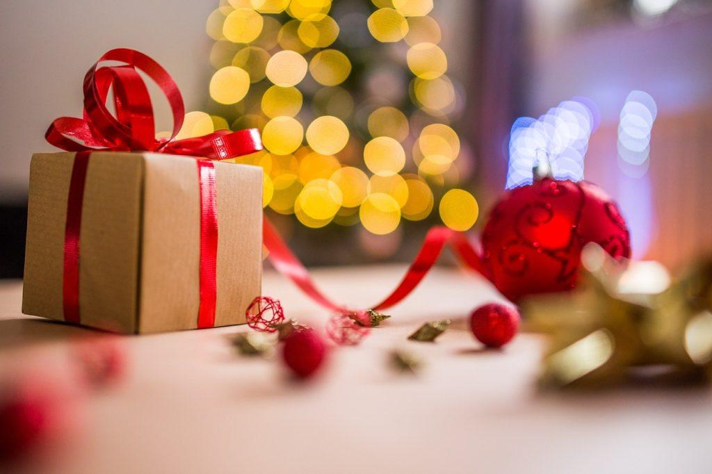 in wie viel tagen ist weihnachten