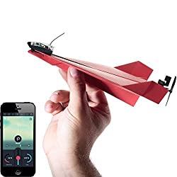 in-wie-viel-tagen-ist-weihnachten-flugzeug