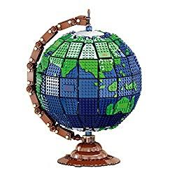 männer-geschenke-weihnachten-ideen-globus