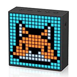 männer-geschenke-weihnachten-ideen-pixel2