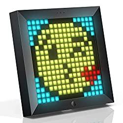 wie-viel-tage-bis-weihnachten-pixel