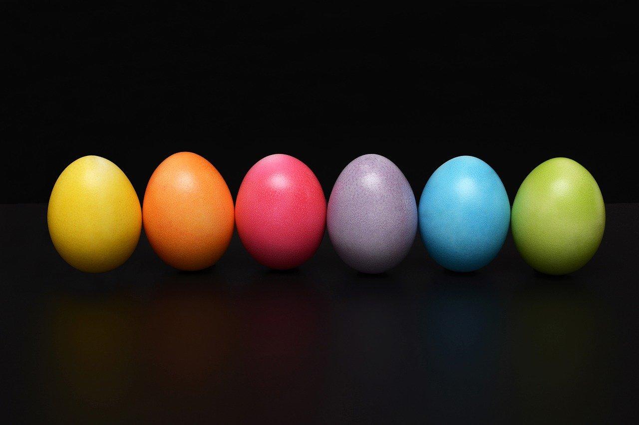 easter-eggs-in-google-1
